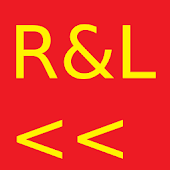 Reading & Leeds Rock Festival