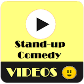 Stand-up Comedy Full Videos