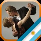 Tango-curso 2 (es) icon