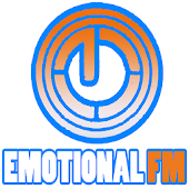 Emotional FM Radio