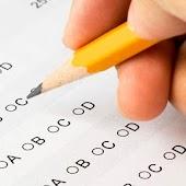 HESI Exam 1000 Questions App