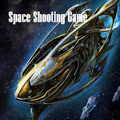 Awesome SpaceShooting Game