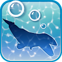 Josh the Whale icon