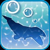 Josh the Whale