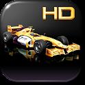 Formula Parking HD