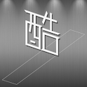 《酷》月刊 Cool Monthly logo