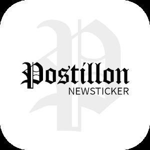 Postillon App