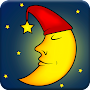 Sleep Sounds and Melodies APK icon