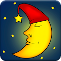 Sleep Sounds and Melodies icon
