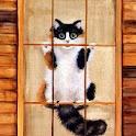 Animal Artistic HD Wallpaper icon
