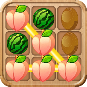 Swiped Fruits for PC and MAC