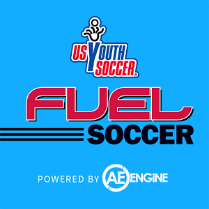 US Youth Soccer's FUEL Soccer apk