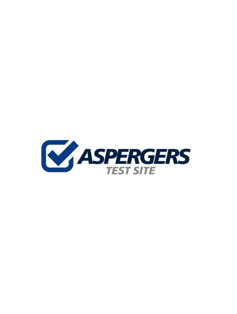 aq test