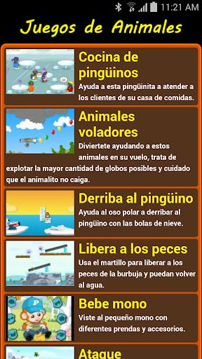 香港迪士尼樂園 - 維基百科,自由的百科全書