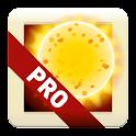 Sun Star Pro icon