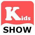 Show Kids Wallpapers خلفيات icon