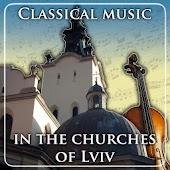 Viva String Quartet