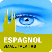 ESPAGNOL Small Talk | VB