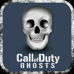 CoD Ghosts Countdown & Widget