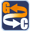 General Converter icon