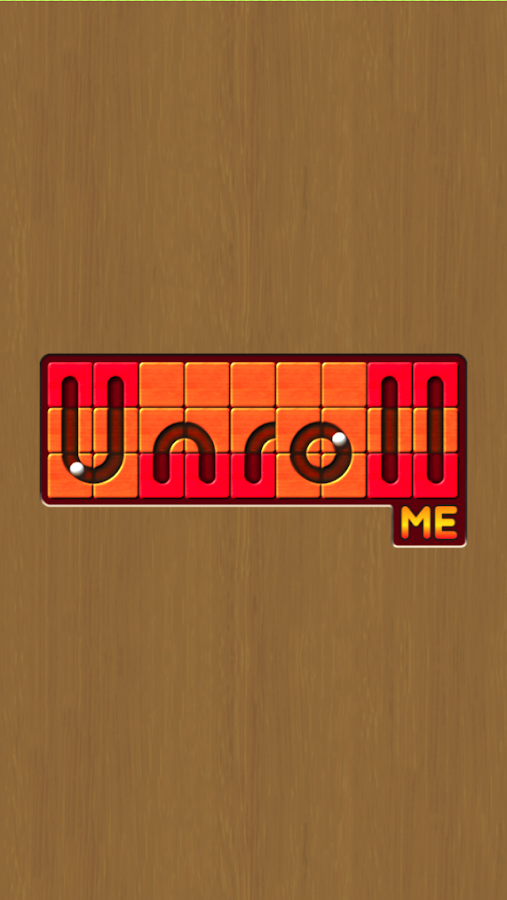Unroll Me - screenshot