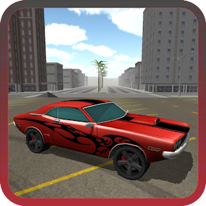 Extreme Tuning Car Simulator for PC and MAC