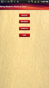 SMCOC- screenshot thumbnail