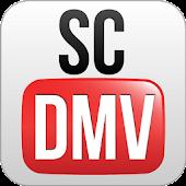SC Driver's Manual Free