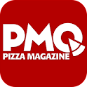 PMQ Magazine icon