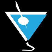 Pittsburgh Cocktail Week