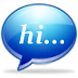 SuperChat: Meet new people!