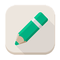 Draw- Paint and Sketch icon
