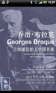 expo-Braque - screenshot thumbnail