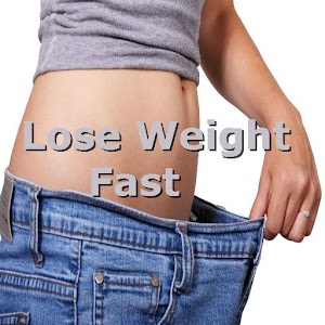 App Quick Weight Loss. apk for kindle fire | Download ...