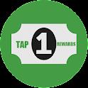 Tap Rewards icon