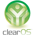 ClearOS Mobile Demo icon