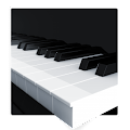 App My Piano Assistant APK for Windows Phone