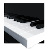 Download Full My Piano Assistant  APK