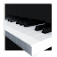 My Piano Assistant 2.2.28b APK for Android