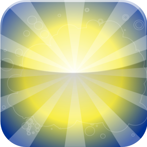 Share The Sun for Android