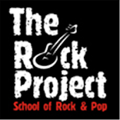 The Rock Project