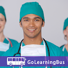 Surgery 101 by GoLearningBus icon