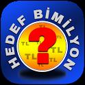 Hedef Bimilyon icon