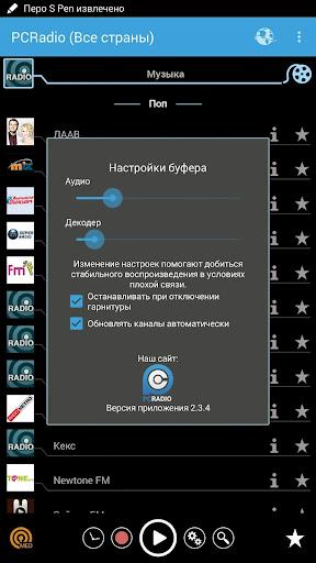 cPkPMWm9u9iry-DbMDDSUtKQefx9RDV4FtgsvQ-7