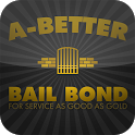 Houston Bail icon