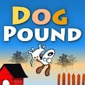 Dog Pound logo