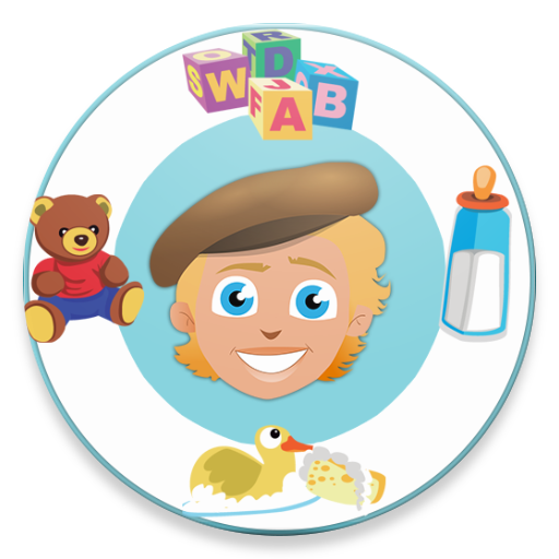 WIZ Kids for Preschool