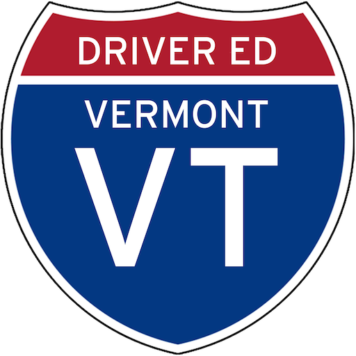 Vermont DMV Reviewer