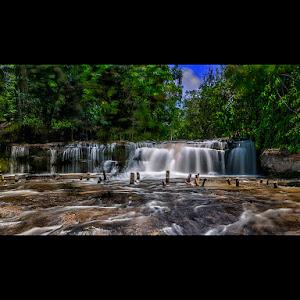 Waterfall copy D.jpg