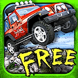 Hill Racing file APK for Gaming PC/PS3/PS4 Smart TV